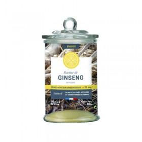 "Ginseng ""ENERGY"" powder - JARDINS D'OCITANIE"