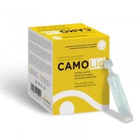 Camolid hydrosol of chamomile Horus Pharma