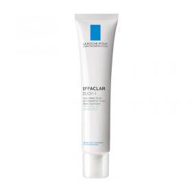 EFFACLAR DUO (+) anti-imperfection care - LA...
