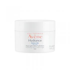 Hydrance aqua gel-crème hydratant – AVENE