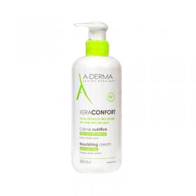Xeraconfort crème nutritive anti-dessèchement –...
