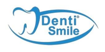 Denti Smile